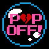 PopOff!: Valentine's Bitter Ball 2018