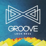 Groove LochNess 2016 Mix - Ciaran Donaghy