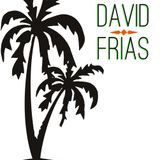 David Frias - Spring Break 2015