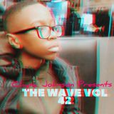The Wave Vol 42