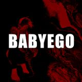 FREEDOM FREESTYLE - BABYEGO MOMENTS IN THE DARK