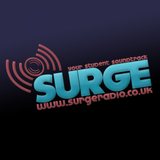 The Student SURGEry Podcast Monday 9th December 3pm