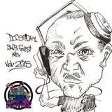 DJ St!cky Guest Mix (11/2015)