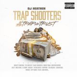 Trap Shooters: In The Trap We Trust