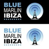 Valentin Huedo - Blue Marlin Ibiza Radio - 7.11.11