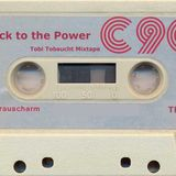 Tobfunk Mix 7 - Back TO The Power