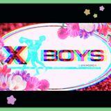 MADONNA - ΤΗΕ MEGAMIX 2018 (X-BOYs # BKK2019)