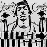 Nipsey Hussle - L.A. King Part 2