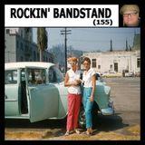 ROCKIN' BANDSTAND 155
