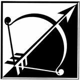 Sagittarius - Celebration (Original MIX by Kido Dee)