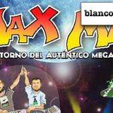 Max Mix The Return Trilogia