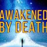 Authors of Awakend By Death