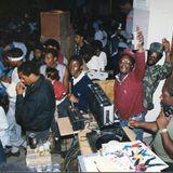 Swami - Roots & Culture Mixtape # 7