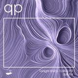 qp - Sub.fm - 161208 - Part 2