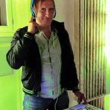 DJ ANDREA CANESTRI MEGA MIX OTTOBRE 2015 ONLY LIVE