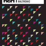 Baltronic @ BTKRSH # 09