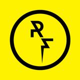 RF 2K13