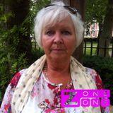 Sheila and Delores - Thames Festival Special -- @z1radio @Sheila555 @deloreswilliam @freywinter