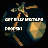 Get Silly Mixtape