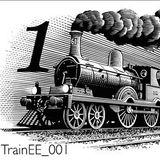 TrainEE_001
