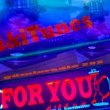 "gümixradio 292 ""i&iTunes&myTunes"""