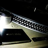 Old Skool Garage Mix