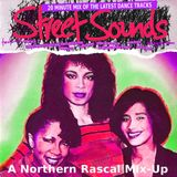 Streetsounds Edition 1 - A Northern Rascal Mix Up
