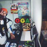 OGAWORKS RADIO June 6th