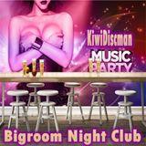 Bigroom Club Night