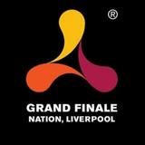 Nick Warren live @ Cream Grand Finale, Nation (Liverpool, UK) – 26.12.2015 [FREE DOWNLOAD]