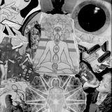 ACIID BEATZ - Center Of The Mind EP