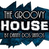 Hello guys, welcome to the episode 001 of my radioshow, #TheGroovyHouse