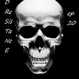 D ReSisTaNcE EP.20