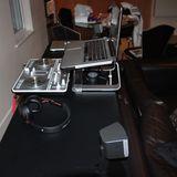 Addicted 2 House Music Radio 12/06/2012 (part 2)