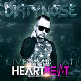 Live at Heartbeat (São Paulo)