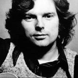 Van Morrison: Songs 1967 - 1977