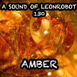ASOL 130 Amber