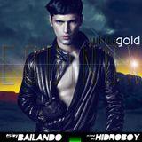Estoy Bailando - White Gold: Equinox