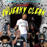 "Dj Montay ""Squeaky Clean"" Mash Up"