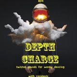 Depth Charge January 2011