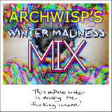 Winter Madness Mix