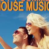 Federal J-Summer house mix