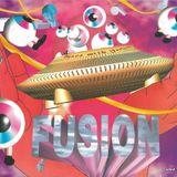 dj pilgrim fusion december 1993 side a
