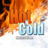 HotNCold
