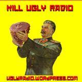 Kill Ugly Radio Episode 260