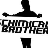 #1 Chimical Brothers