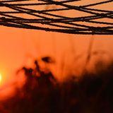ACID JAZZ ... sunset on tuesday