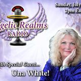 Una White: Soul Portrait and Transformational Healing Work....
