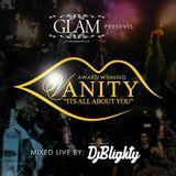 @DJBlighty - Vanity 'It's All About You' R&B & Hip Hop