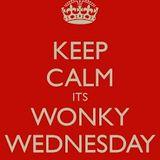 wonkey wednesday codesouth.fm show 25th march 2015